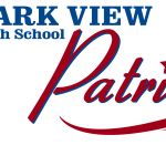 Park View Patriot Band