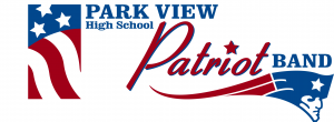 Park View Patriot Band